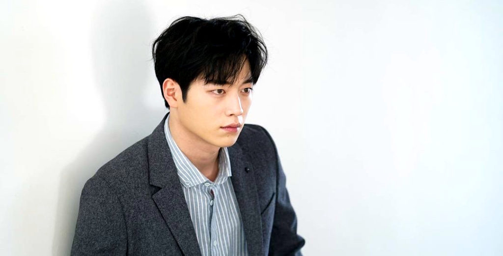 Seo Kang-jun